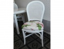 Ensemble De 4 Chaises Laura